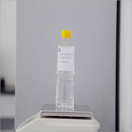DY-2044 Cyclosiloxane Blend