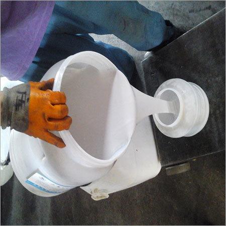 N3221 amino silicone emulsion