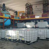 A601 Akyl silicone oil