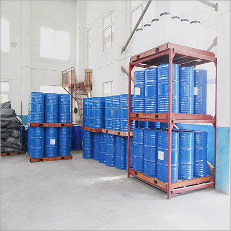 DY-ET116 Polyether Modified Silicone fluid