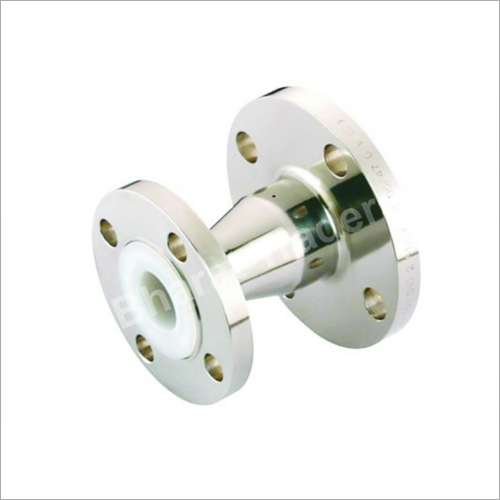 Concentric Eccentric Reducer Flange