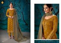 Beautiful Salwar Kameez