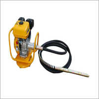 Building Construction Machinery