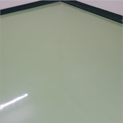 Epoxy Flooring Coating