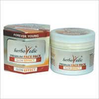 Herbo Vedic Face Pack
