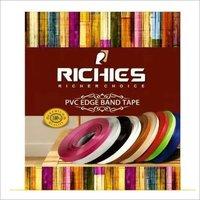 Metallic PVC Edge Band Tape