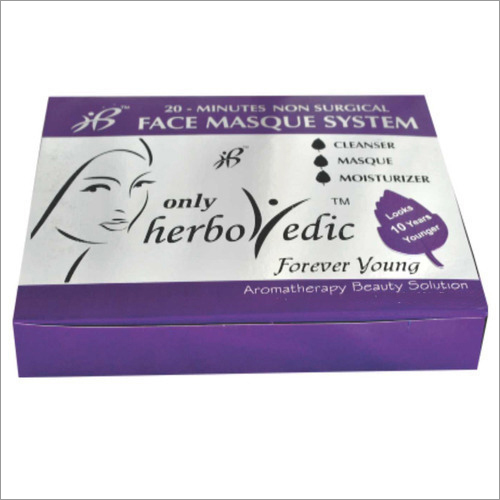 Face Masque