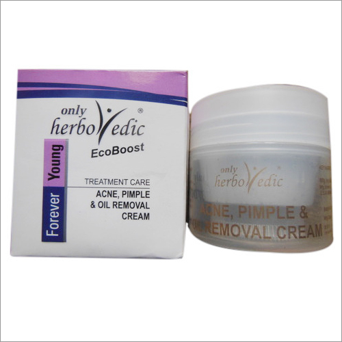 Herbo Vedic Cream