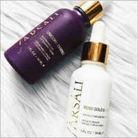 Farsali Face Serum
