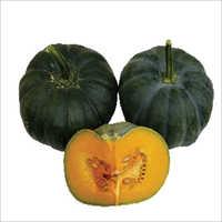 Shallu F1 Hybrid Pumpkin Seeds