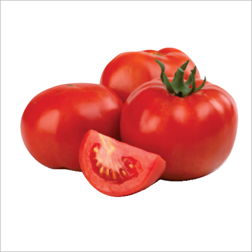Heera F1 Hybrid Tomato Seeds