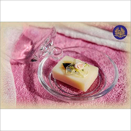 Fragrance Toilet Soap Perfume