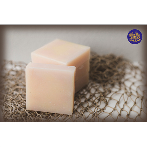 Fragrance Soap Perfume
