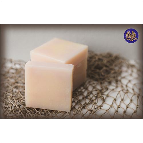 Fragrance Soap Perfume