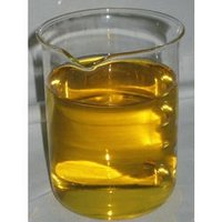 Cocamidopropyl betaine (CAPB)