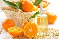 Orange Oil Terpenes