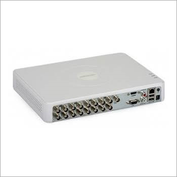 19 Channel HD CCTV DVR