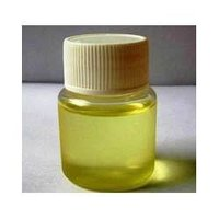 Aniseed Oil Terpeneless