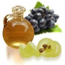 Grape Oil