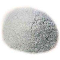 Calcium Aluminium Silicate