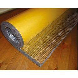 XLPE Insulation Foam