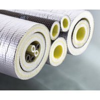 XLPE Insulation Tubing