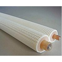 Pipe Insulation Tubing