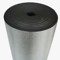 HVAC Insulation Foam