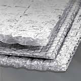 Chemically Crossed Link Polyethylene Foam
