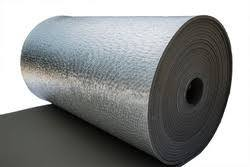 XLPE Insulation Roll