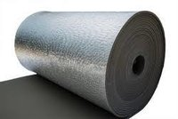 Roofing Insulation Film