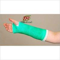 Orthopedic Casting Tape