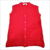 Cardigans For Ladies