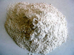 Bentonite Sodium Based