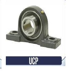 UCP Bearing