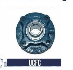 UCFC Bearing