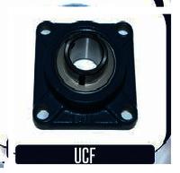 UCF Bearing