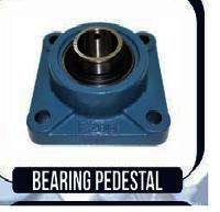 Bearing Pedestal