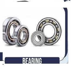 Metal Bearing
