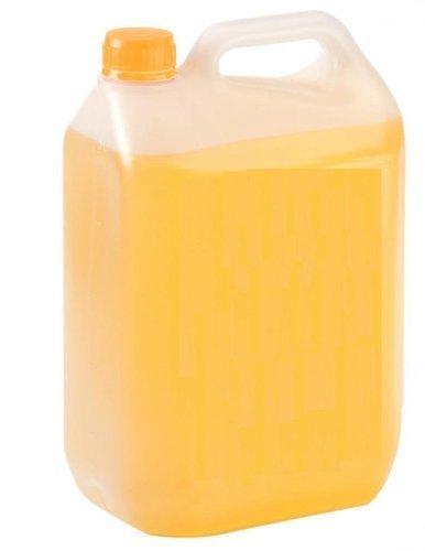 Pine Oil 20%