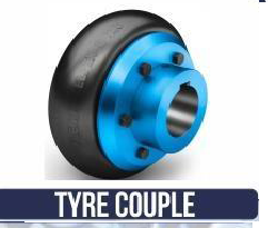 Tyre couple