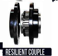 Resilent Couple