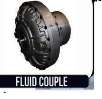 Fluid Couple