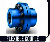 Flexible Couple
