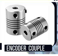 Encoder Couple
