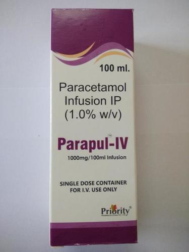 Parapul-IV