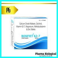 BONFIET K2-7