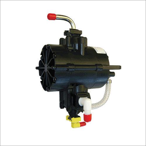 Shurflow Syrup Pump