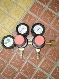 Soda Machine Taprite Co2 Regulator