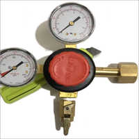 Taprite Co2 Regulator